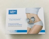 Abs and body sculpting tool new