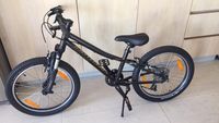 Used Specialized bicycle  in Dubai, UAE