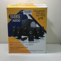 Used Brand new creative home theatre in Dubai, UAE