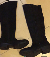 Used Original BaLdi boots ... in Dubai, UAE