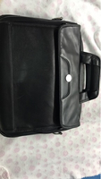 "Used Dell 15"" Laptop Bag in Dubai, UAE"