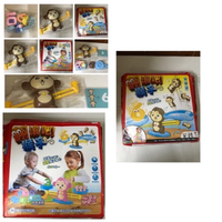 Used 🎁Math balance toy🎁elimi 13669 in Dubai, UAE