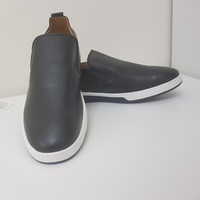 Used Amazing shoes black color  in Dubai, UAE