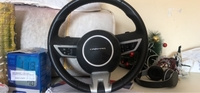 Used Steering wheel in Dubai, UAE
