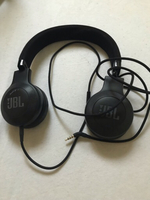 Used JBL harman e35 in Dubai, UAE