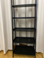 Used New shelves 0 using in Dubai, UAE