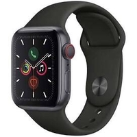 Used Apple Watch series 6 master  in Dubai, UAE