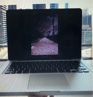 Used MacBook Pro 13 inch (Mid 2012) in Dubai, UAE