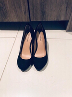 Used Call it spring shoes for sale  in Dubai, UAE