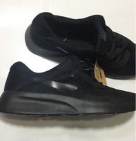 Used Nike sneakers size 40, new  in Dubai, UAE