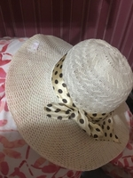 Used Three Hats new and Preloved  in Dubai, UAE