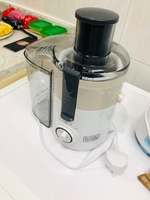 Used Black & Decer juicer in Dubai, UAE