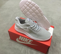 Nike shoes mens class A ( size 42)