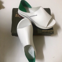 Used Breathable heightening shoes   in Dubai, UAE