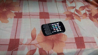Used Blackberry Q10 Mobile Sale in Dubai, UAE