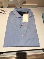 Used SCOTCH&SODA Vacanza SHIRT SIZE XXL in Dubai, UAE