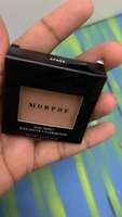 Used New morphe highlighter  in Dubai, UAE