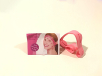 NEW BEAUTYBand Rejuvenate Face & Neck