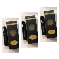 Used Perfume atomizer 5ml (new)3pcs in Dubai, UAE