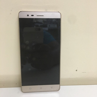 Used Lenovo vibe screen broken  in Dubai, UAE