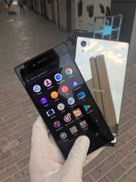 Used Sony xperia z5 premium  in Dubai, UAE