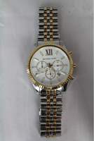 Used Watch - Michael Kors in Dubai, UAE
