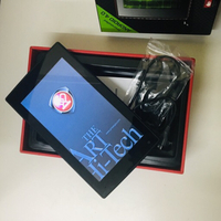 "Used PRESTIGIO Multipad PMP3470B 7""  in Dubai, UAE"