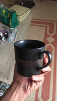 Used Ceramic mug from Japan in Dubai, UAE