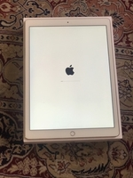 Used Apple ipad pro 12.9 inch 512 gb in Dubai, UAE