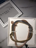 Used Bracelets in Dubai, UAE