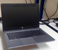Used HP Elitebook 745 G2  in Dubai, UAE