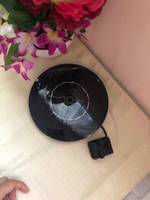 Used NEW Solar Powered Water Fountain 1.4W in Dubai, UAE