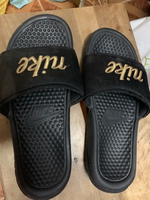 Used Slip on Slippers in Dubai, UAE