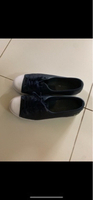 Used Lacoste sneakers  in Dubai, UAE