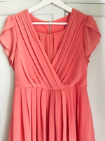 Used Dress mini in Dubai, UAE