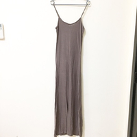 Used Dress #3  in Dubai, UAE