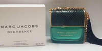 Used Mark Jacobs Decadence EDP in Dubai, UAE