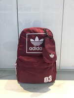 Used Back pack unisex  in Dubai, UAE