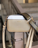 Used Original Aldo Bag in Dubai, UAE