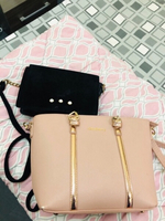 Used Preloved bags in Dubai, UAE