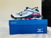Used MIZUNO WAVELIGHTING Z3 in Dubai, UAE