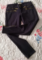 Used Michael Kors trouser size M in Dubai, UAE