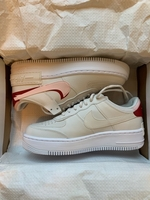 Used Nike Air Force 1 Shadows in Dubai, UAE