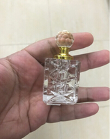Used Perfume bottle ❤️ in Dubai, UAE