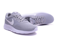 Mens nike shoes (size 43)
