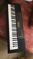 Used Piano-Casio-CTK-2200  in Dubai, UAE