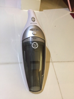 Used Kenwood Wet/Dry Hand Vaccuum  in Dubai, UAE