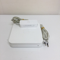 Used Airport extreme base station #A1143 in Dubai, UAE