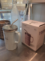 Used Microwavable cup/mug in Dubai, UAE