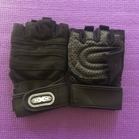 Used Sports Gloves /L in Dubai, UAE